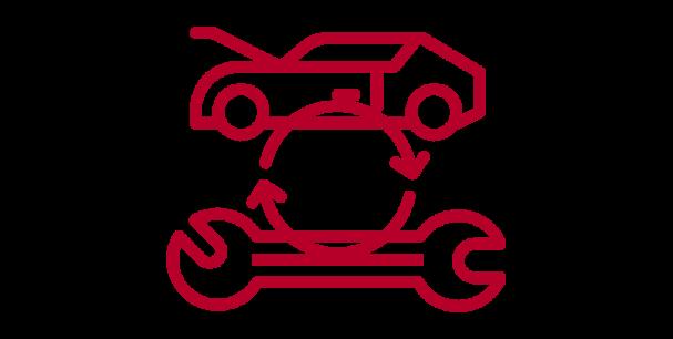 Autohuolto